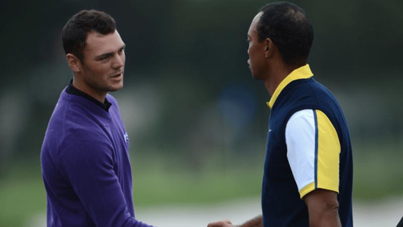 Spielregeln des Golf Post Tippspiels