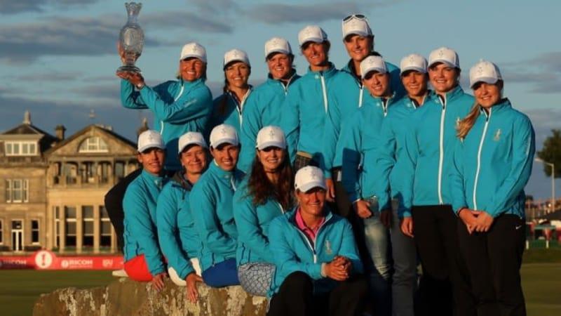 Solheim-Cup-Team-Europa