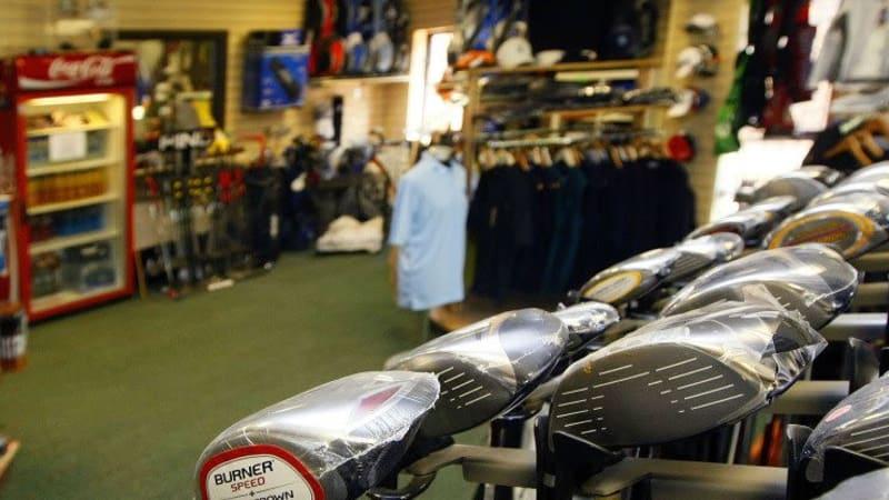 Augen auf beim Equipment-Kauf - wissen, worauf es ankommt, lohnt sich. (Foto: Getty)