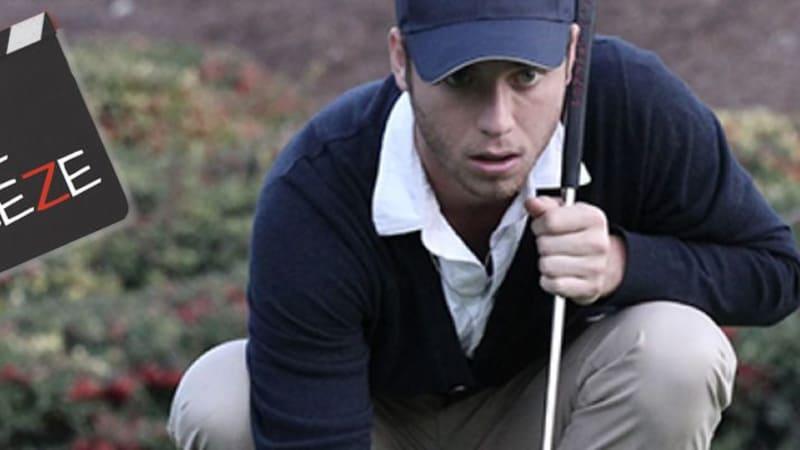 Der Golffilm
