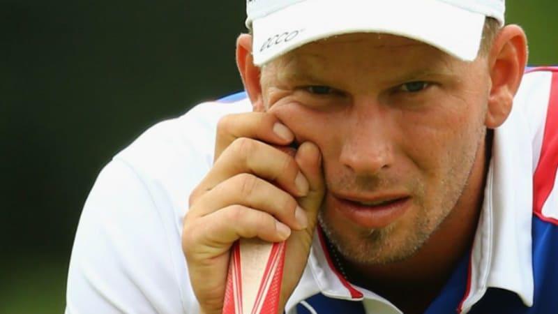 Marcel Siem wirft im Interview mit Golf Post einen Blick zurück und berichtet von Zielen für die Zukunft.