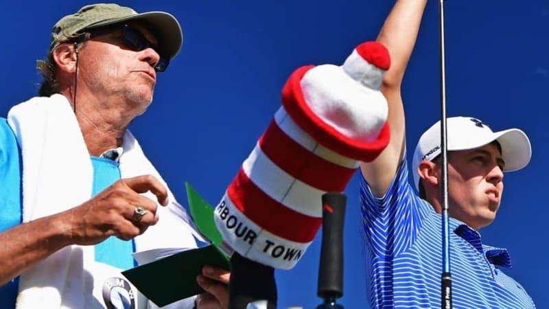 Matthew Fitzpatrick darf mit seiner Leistung beim Nordea Masters höchst zufrieden sein. (Foto: Getty)