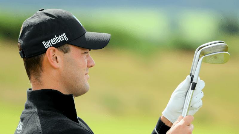 Golf Post Talk: Wer gewinnt die British Open? Hat Martin Kaymer gute Chancen auf einen Sieg? (Foto: getty)