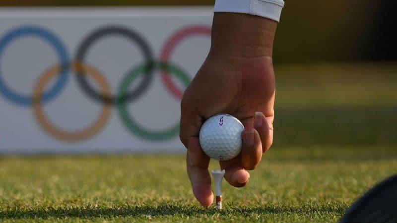Am Tag vor der Finalentscheidung bei Olympia 2016 in Rio mischt sich das Feld bei den Damen nochmal ordentlich durch.