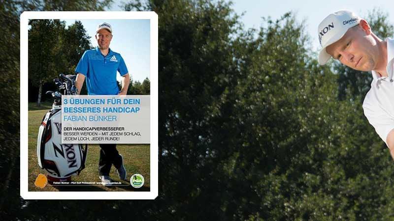 Das neue E-Book von Fabian Bünker ist kostenlos zum Download erhältlich. (Foto: Fabian Bünker)
