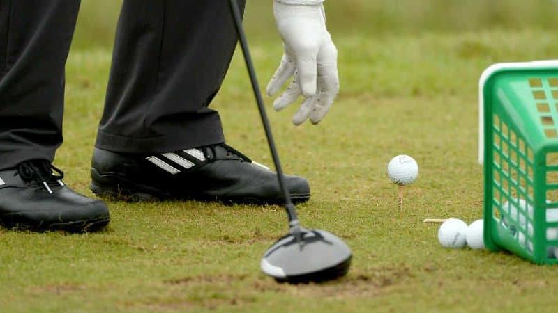 Der DGV setzt mit dem Thema Golf und Gesundheit einen neuen Fokus und fördert aktive Spieler.