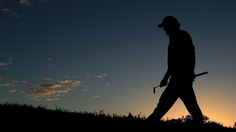 Über 1.000 Golfer haben in einer Umfrage ihre Meinung preisgegeben. (Foto: Getty)