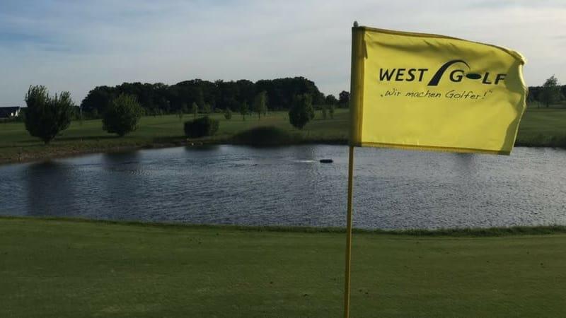 Jetzt anmelden und beim Golf Post Turnier bei West Golf am 14. Juni dabei sein! (Foto: Golf Post)
