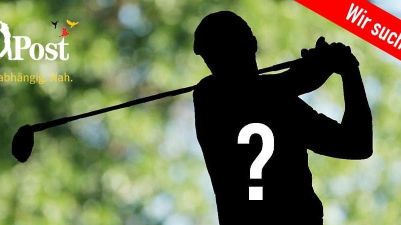 Werde Golf Post Captain in einer ausgewählten Region in Deutschland (Foto: Golf Post)