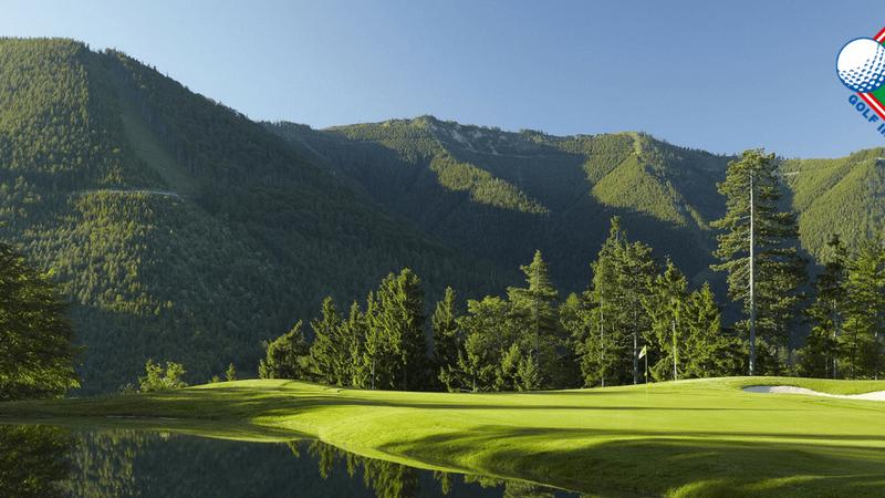 Golf in Austria - Ihr Spezialist für Ihren Golfurlaub in Österreich. (Foto: Golf in Austria)