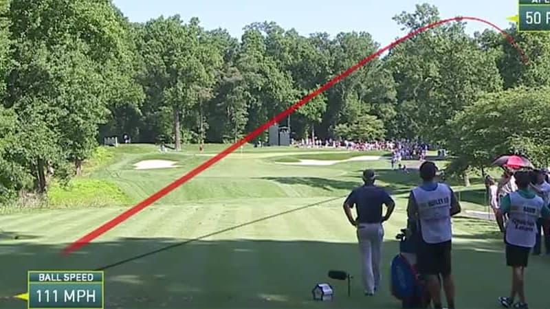 Golf Videos Shank Week Scratch TV
