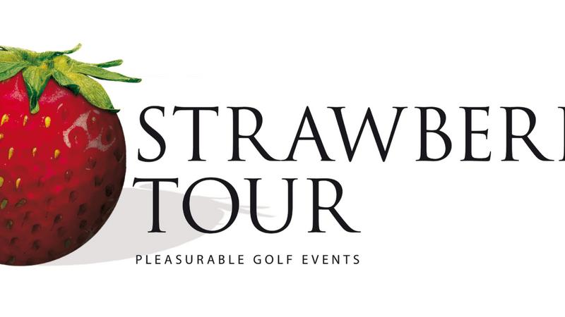 Die Strawberry Tour ist eine der größten Amateur-Turnierserien Europas. (Foto: Strawberry Tour)