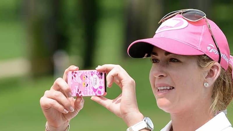 Die Highlights der Woche in der Golf Post App. (Foto: Getty)