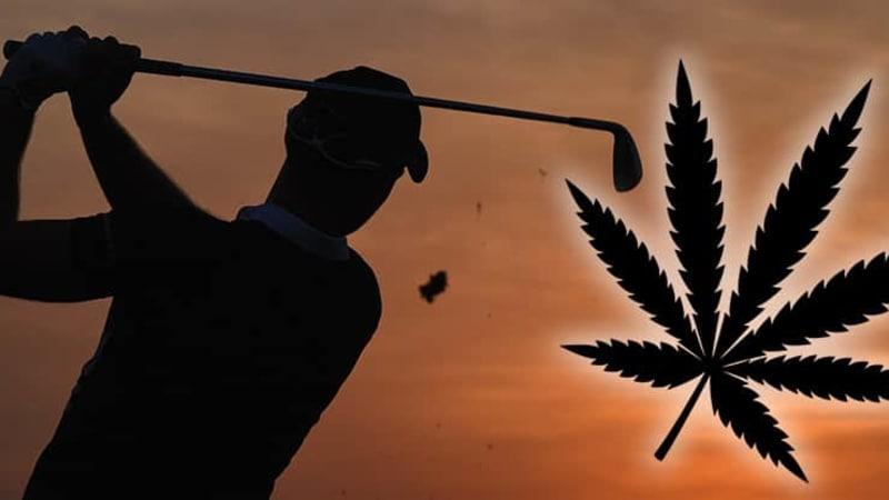 Zur neuen PGA-Tour-Saison treten neue Doping-Regeln in Kraft. (Foto: Getty/parkjisun via the Noun Project)