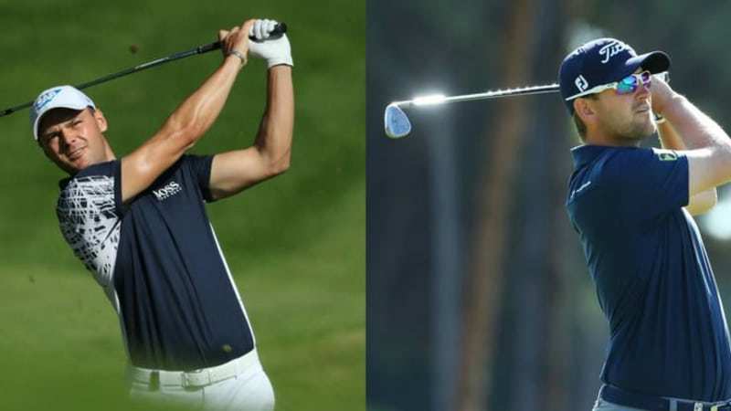 Martin Kaymer und Bernd Wiesberger gehen bei der Nedbank Golf Challenge in Südafrika an den Start. (Foto: Golf Post)