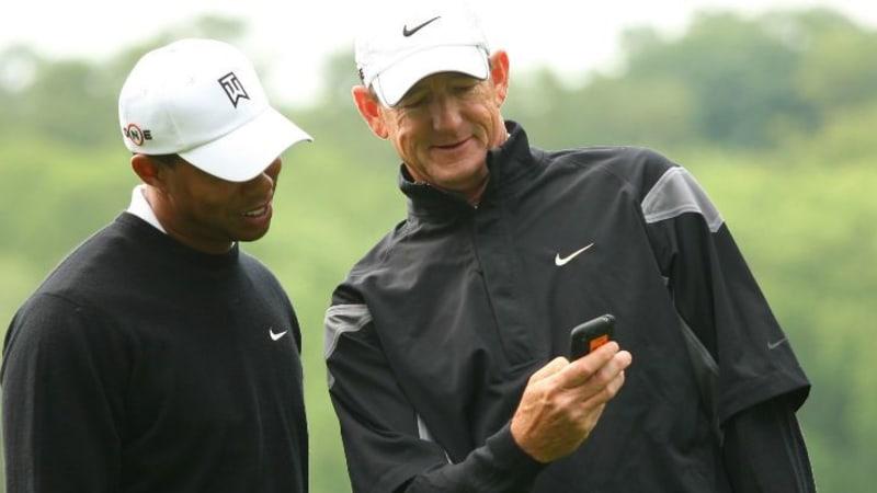 Welche Equipment Artikel interessierte die Golf Post Leser im Jahr 2017 am meisten? (Foto: Getty)