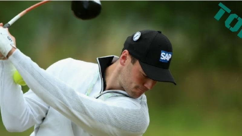 Die fünf beliebtesten Artikel aus der Rubrik Golftraining. (Foto: Getty)
