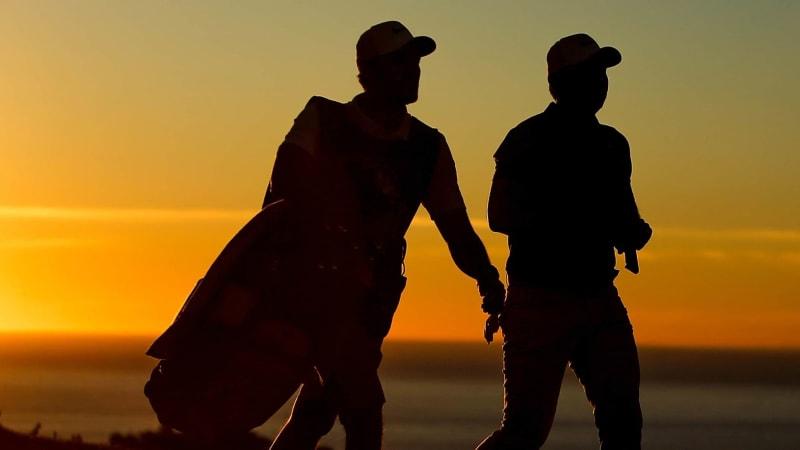 Golf Experten gesucht Golf Sportwetten