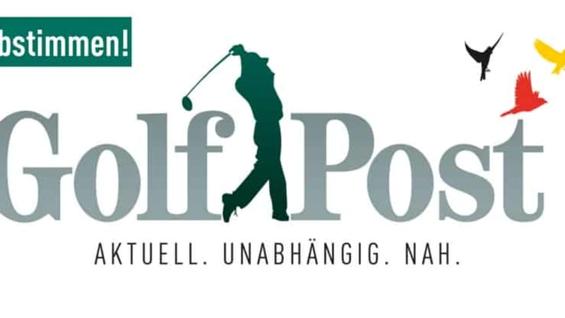 Golf Post Rheingolf