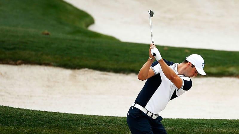 Golf Wochenvorschau PGA Tour Honda Classic 2018 Martin Kaymer
