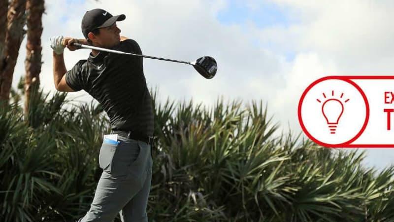 Sie wissen, wie gut Ihre Drives sind? Nein? Dann machen Sie doch den Test von Golf Post Experte Fabian Bünker. (Foto: Getty)