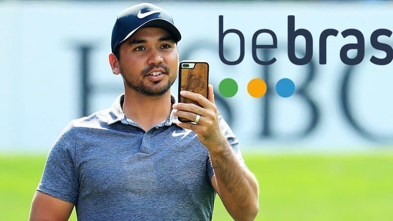Viele Tour-Profis benutzen Bebrassie, doch auch für Anfänger bietet die App viel. (Foto: Getty)