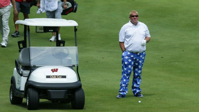 John-Daly-US-Senior-Open