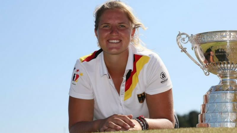 Ladies'-British-Open-Amateur-Championship-Leonie-Harm