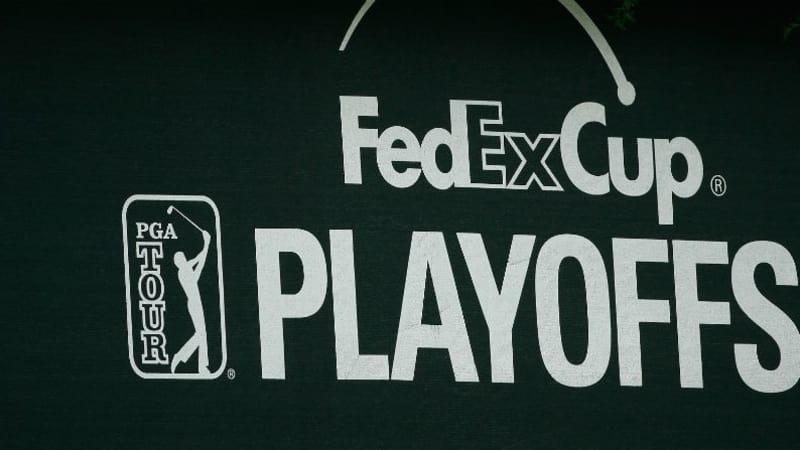 Im neuen Tourkalender der PGA Tour ziehen Players Championship, PGA Championship und die FedExCup-Playoffs um. (Foto: Getty)