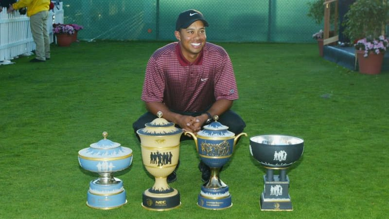 Tiger_Woods_WGC_18_Siege
