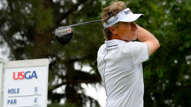 US-Senior-Open-Bernhard-Langer
