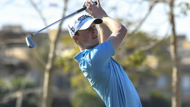 pro-golf-tour-craig-howie