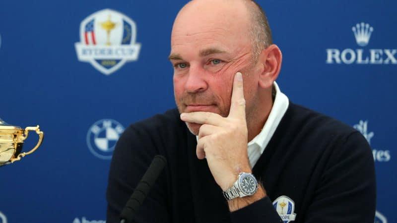 thomas-bjorn-ryder-cup-captain-europa