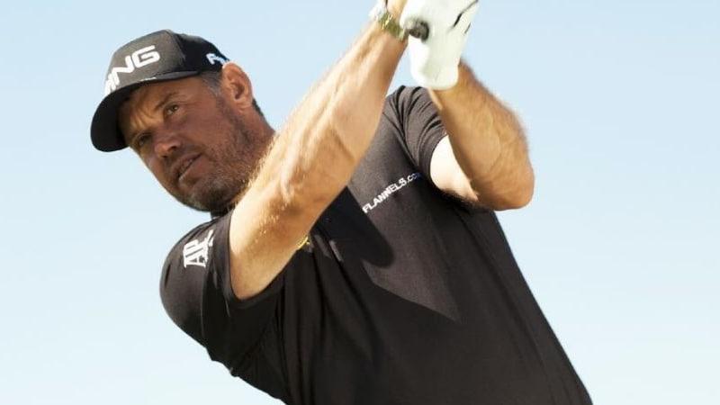Lee Westwood ist in diesem Jahr erstmals als Vize-Kapitän beim Ryder Cup dabei und Golf Post hat ihn im Interview dazu befragt. (Foto: Audemars Piguet)