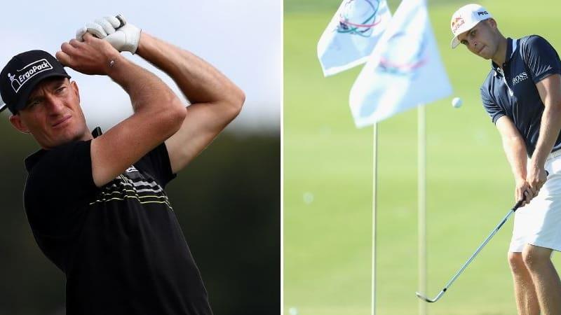 european-tour-portugal-masters-runde-3-schwab-heisele
