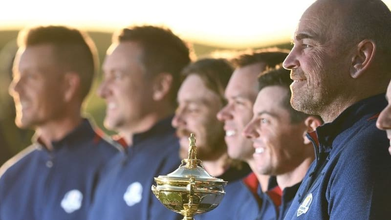 ryder-cup-team-europa-2018