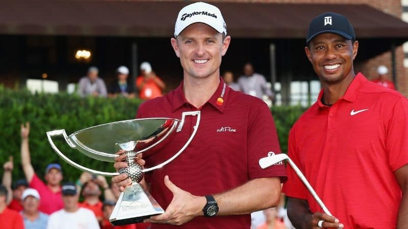 tiger-woods-golf-weltrangliste