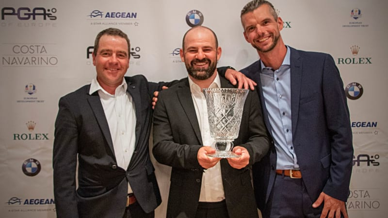 team-germany-team-europameisterschaft-golflehrer