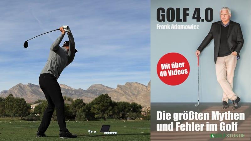 golftraining-adamowicz-golfvierpunktnull