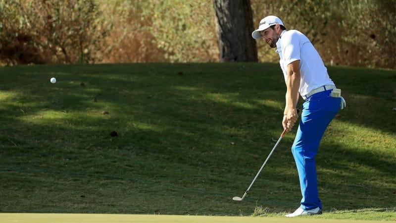 golftraining-chippen-putten-titel