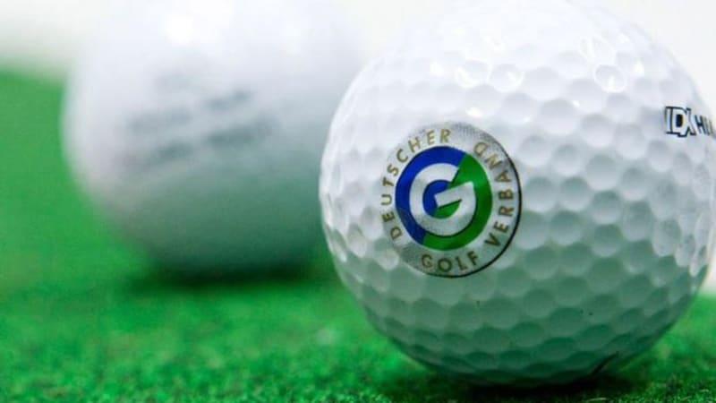 Der DGV ist neues Mitglied der Vereinigung von Sportssponsoring-Anbietern. (Foto: golf.de)