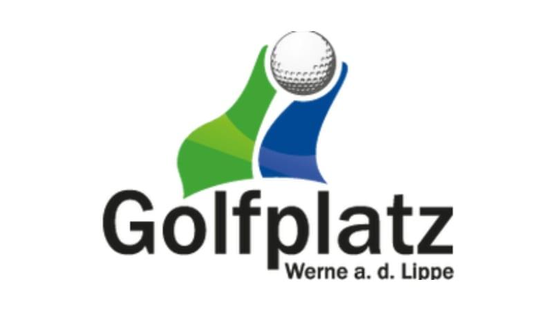 Der GP Werne a.d. Lippe wird beim Turnier am 5. Mai seine neuen Bahnen eröffnen. (Bild: GP Werne a.d. Lippe)