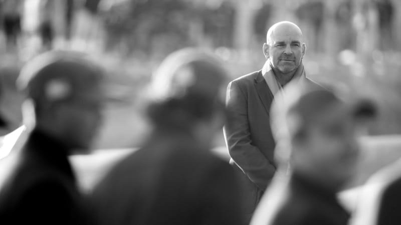 Thomas Björn über seinen Kampf mit Depressionen. (Foto: Getty)