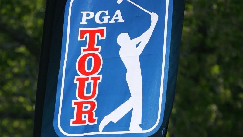 Der Turnierkalender für die Saison 2019/20 auf der PGA Tour. (Foto: Getty)