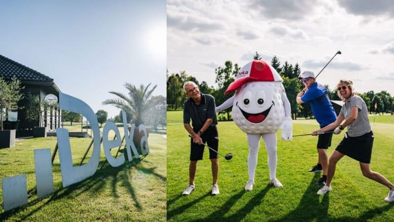 Das Finale des Deka Golf-Cup 2019. (Foto: Deka Golf-Cup)