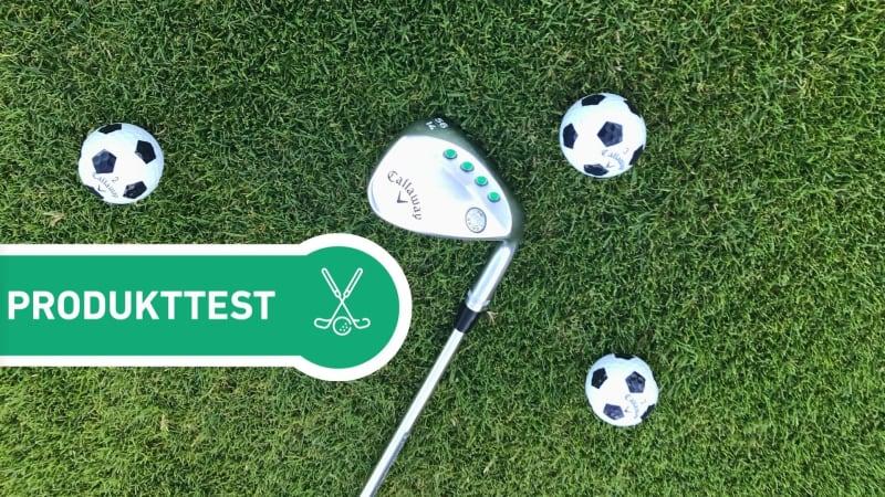 Kurzes Spiel verbessern, für Fortgeschrittene Golfer könnte dies die Lösung sein. (Foto: Golf Post)