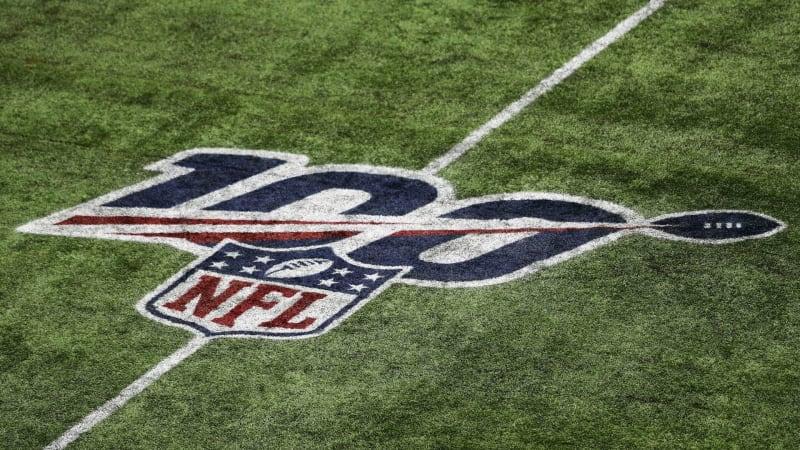 NFL-Team Carolina Panthers kaufen Waterford Golf Club. (Bildquelle: Getty)