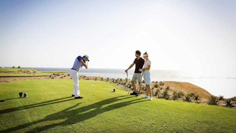 Welche Reiseartikel interessierten die Golf Post Leser am meisten? Unsere Top 5. (Foto: Robinson)