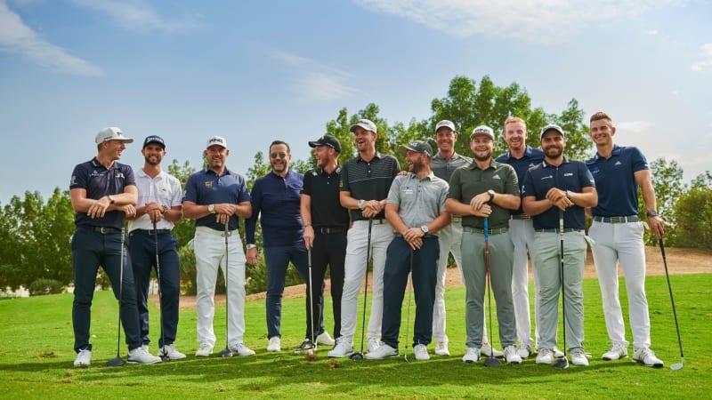 Audemars Piguet Event in Dubai. (Bildquelle: Audemars Piguet)