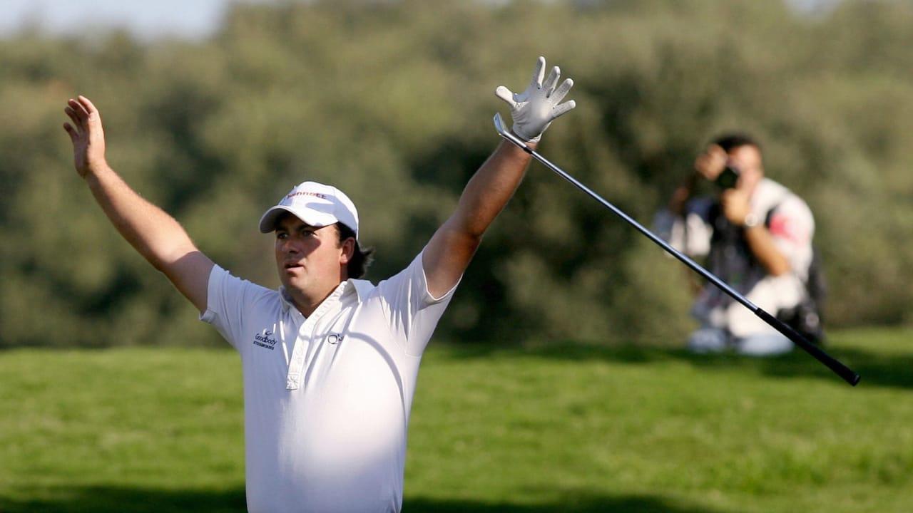 Golf Gps Entfernungsmesser App : Albatros bedeutung und definition des golf begriffes